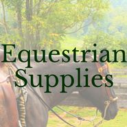 Retailers of Quality Equestrian Supplies and Horse Tack Equestrian Supplies, Horse Supplies, Equestrian Outfits, Horse Tack, Clothing, Outfits, Outfit Posts, Kleding, Clothes