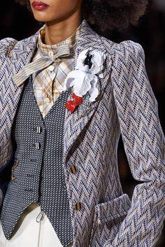 Louis Vuitton Spring/Summer 2020 Ready-To-Wear | British Vogue