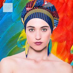 Colori e forme tropicali per la Mini-Capsule #RIO2016 Puoi acquistare direttamente dal sito http://goo.gl/coqYSe e chiederci informazioni sui gioielli e ordini anche con  whatsapp 3240756644  #bluepointfirenze #jewelrystore #jewelsdetail#jewelrydesign #newproject #handmadejewellery #madeinitaly #rio2016