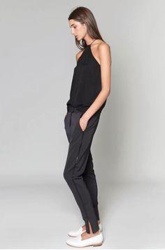 simple elegant style : Minimal & Classic | Nordhaven Studio