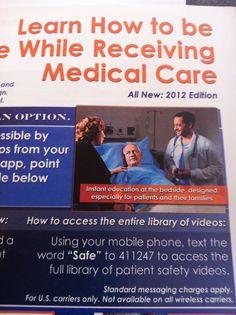 Get Medical Care #qwasi #mediaconverged #health #medical