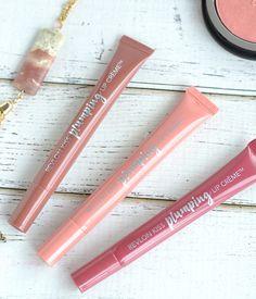 Revlon Lip, Givenchy Beauty, Beauty Must Haves, Happy Skin, Lip Cream, Prevent Wrinkles, Lip Plumper, Drugstore Makeup, Organic Skin Care