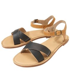 4296f94680a22b Women s Timberland Earthkeepers Sheafe Ankle Strap Sandals
