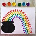 Art Aktivities | funnycrafts - Part 40