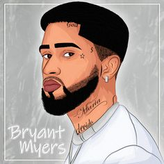 Bryant Myers, Movies, Movie Posters, Fictional Characters, Reggaeton, Storage, Short Hairstyles, Singers, Celebs