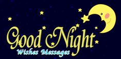 Image result for mooi nag prentjies Good Night, Arabic Calligraphy, Messages, Image, Nighty Night, Arabic Calligraphy Art, Good Night Wishes