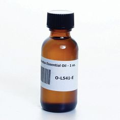 Litsea Cubeba Essential Oil - 1 oz.
