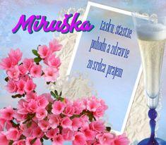 5.4 Miruška Tableware, Blog, Dinnerware, Tablewares, Blogging, Dishes, Place Settings