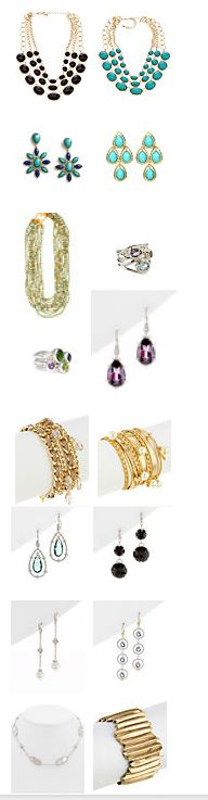 Great jewelry sale
