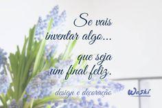 Final Feliz / Happy ending