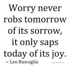 joy quotes - Google Search