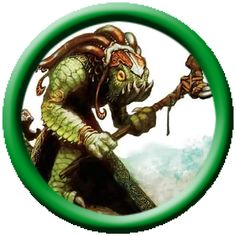 160 Best D&D Tokens images in 2017 | Dungeons, Dragons, Virtual