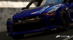 Forza Motorsport 7 11_26_2017 4_33_10 PM Resume Format Free Download, Forza Motorsport, 10 Pm, Gaming, Sports, Hs Sports, Videogames, Game, Sport