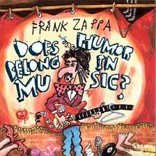 Image result for frank zappa album covers