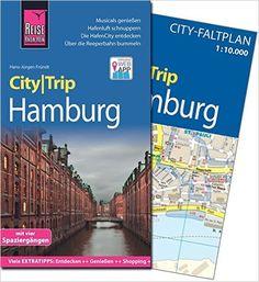 reise know how citytrip heidelberg reisefuhrer mit faltplan und kostenloser web app