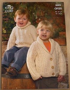 dcf1d1999 21 Best King Cole Knitting Patterns images