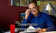 Cheap Essay Writing Service, Academic Essay Writing, Dissertation Writing Services, Academic Writers, Academic Writing Services, Essay Writing Help, Paper Writing Service, Essay Writer, Writers Bureau