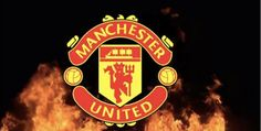 Manchester United bans iPads from stadium