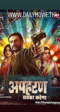 The Hurricane Heist 2018 Bluray Dual Audio Hindi 720p 480p