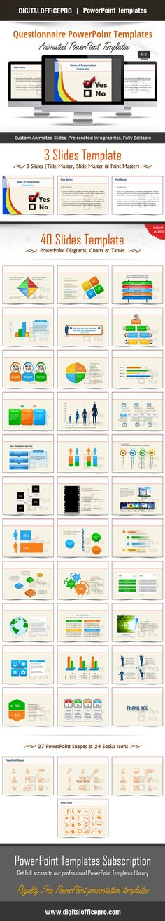 Winter powerpoint template backgrounds template impress and engage your audience with questionnaire powerpoint template and questionnaire powerpoint backgrounds from digitalofficepro toneelgroepblik Images