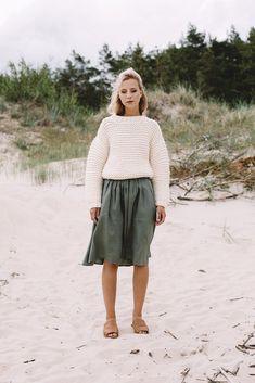 JUNA skirt