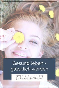 Gesund leben - glücklich werden. Gesundheit und Wohlbefinden stärken. Mehr Energie und Lebensfreude spüren. Das Buch exklusiv auf Amazon. #gesundheit #gesundesfrühstück #gesundeernährung #wohlbefinden #bewegung #qigong #bücher #buchtipps #lesen #ratgeber #achtsamkeit #tippsgegenstress #stress #stressfrei #stressabbauen #entspannung #meditieren #meditation #schlafen