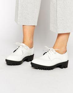 8c6fb7660eb Shoes for Sale  Women s Boots Sale