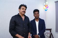 Salon Koniki Launched by Pawan Kalyan Salon Koniki Launched by Pawan Kalyan  Have you ever seen Power Star Pawan Kalyan doing a Commercial Ad or attending a shop launch as Chief Guest. The Answer is NO. But We have a shocking surprise for Everyone.  Our One and only Power Star Pawan Kalyan has...