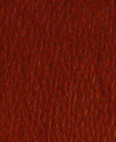Western 0533-14 Lilievre Fabric