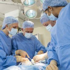 cirugía láser de adenocarcinoma cáncer de próstata dallas texas