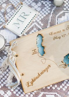 kefalonia wedding wedding album From Sweden to Kefalonia Coordinator: Cleopatra's Weddings Gothenburg, Wedding Album, Wedding Coordinator, Cleopatra, Sweden, Weddings, Wedding, Marriage