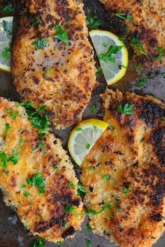 7 Ina Garten Chicken Recipes to Make for Dinner Tonight via @PureWow