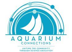 Gulfport Mississippi, Science Education, Long Beach, Ms, Aquarium, Coast, Goldfish Bowl, Aquarium Fish Tank, Aquarius
