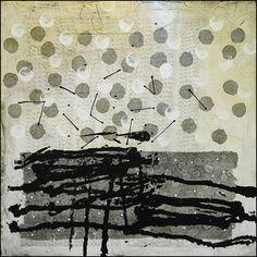 Cathy Woo, Unknown on ArtStack #cathy-woo #art