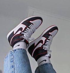 Get a air jordan 1 og high game royal 555088 403 On sale Jordan Outfits, Jordan Shoes, Jordan 11, Sneakers Mode, Shoes Sneakers, Kd Shoes, Shoes Men, Jordans Sneakers, White Sneakers Nike