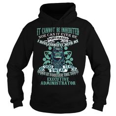 Hoodie or hooded sweatshirt is the best way to show your style to your friend. Our printed cool hoodies will make you look cool and comfort. Customized hoodie will give you self confidence when you go out and hangout. Oracle Database, Indiana Pacers, T Shirt Designs, Frog T Shirts, Tee Shirts, Shirt Hoodies, Hockey Shirts, Boys Shirts, Welder Shirts