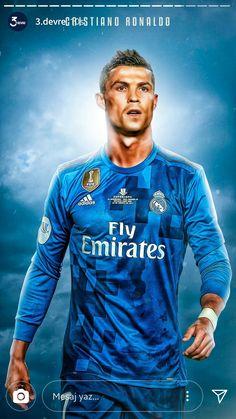 legend like cristiano never get replaced Cristiano Ronaldo 7, Messi Vs Ronaldo, Cristiano Ronaldo Wallpapers, Lionel Messi, Ronaldo Football Player, Good Soccer Players, Cr7 Vs Messi, Messi Soccer, Cr7 Wallpapers