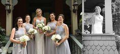 taylor-wedding-arp-blog-011 Bridesmaid Dresses, Wedding Dresses, Wedding Photography, Blog, Fashion, Bridesmade Dresses, Bride Dresses, Moda, Bridal Gowns