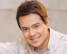 Joining showbiz was far from John Lloyd Cruz's mind when he was younger. Box Office, Filipino, Target, King, Hot, Target Audience, Goals