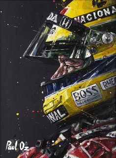 Senna 14