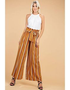 e95745122879 45 Best Pants images in 2019