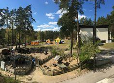 Piknik rodzinny w SZARLOTA Hotel zapraszamy www.szarlota.pl
