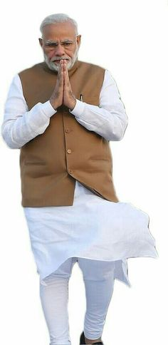 List Of Prime Ministers, Islamic Girl, Gandhi, Personal Photo, Free Images, Photo Editing, Ruffle Blouse, Indian, Comedy