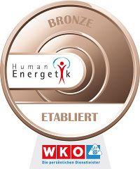 Qualitätssicherungsprogramm Humanenergetik Bronze Beats Headphones, Over Ear Headphones, Mental Training, Bronze, Decision Making