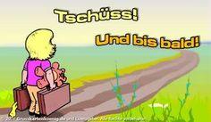 smily bin dann mal weg   url=http://gbpics.to/][img]http://gbpics.to/gbpics/abschied10.jpg ...