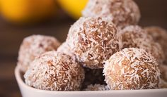 10 New Sugar-Free Snack Ideas You Haven't Thought Of