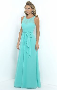 Vestido Alexia 204L - MissesDressy.com