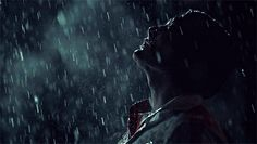 HANNIBALISM this part . nosebleed & heart attack I've seen everything now I can die and rest in peace Story Inspiration, Writing Inspiration, Character Inspiration, Gifs, Imagenes Gift, Sir Anthony Hopkins, Cinemagraph, Aesthetic Gif, Fantasy