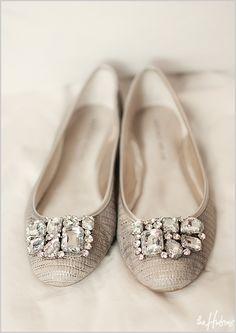 Antonio Melani Shoes June 2017