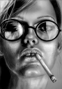 Sandra Jawad Illustrations